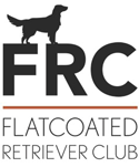 Flatcoated Retriever Club